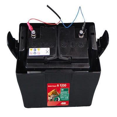 Weidegeraet-Mobil-Power-A-1200-6.jpg