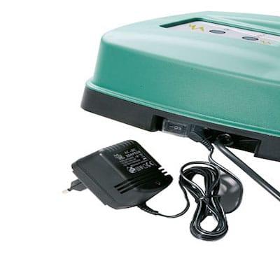 Weidegeraet-Mobil-Power-A-1200-8.jpg