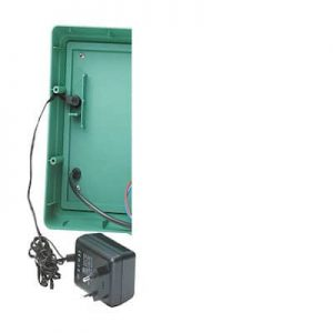Weidegeraet-Mobil-Power-A-1200-9.jpg