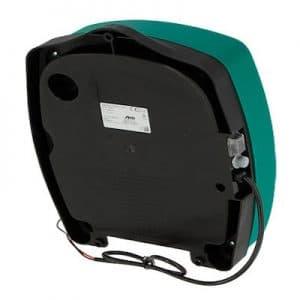 Weidegeraet-Mobil-Power-AN-5500-2.jpg