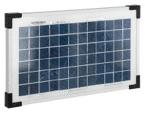 Weidezaun Solar Module 8 W