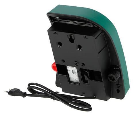 Weidezaungeraet-Power-N-4800-2.jpg