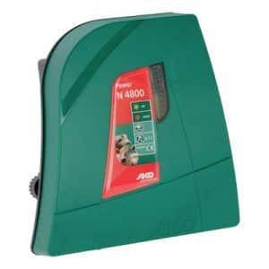 Weidezaungerät Power N 4800 - AKO