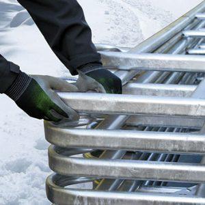 Winterhandschuh-Powergrab-Thermo-W-3-3.jpg