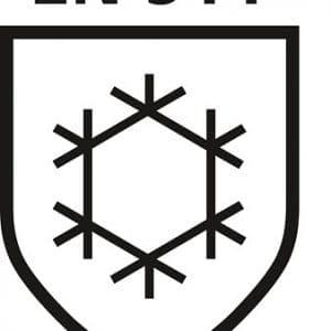 Winterhandschuh-Powergrab-Thermo-W-5-3.jpg