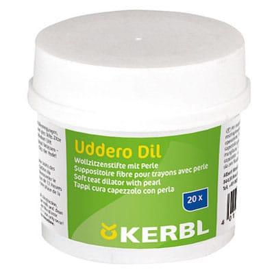 Wollzitzenstifte-Uddero-Dil-4.jpg
