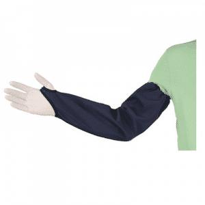 rmelschoner-Softshell-2-2.png
