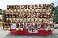 Glockenwagen Kumpf