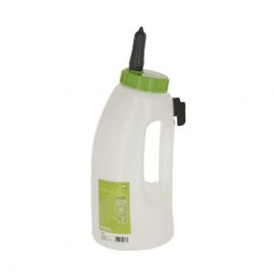 Kälberflasche MilkyFeeder 4 liter