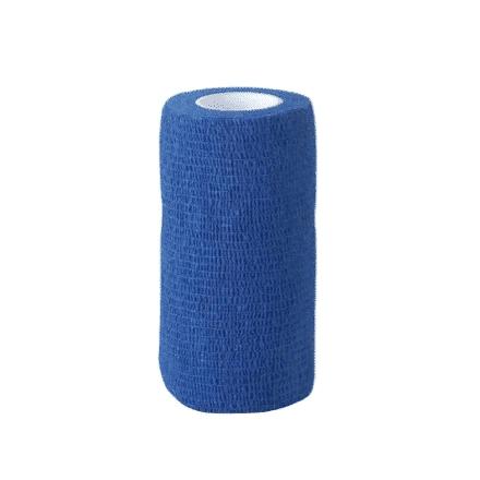 Klauenbandage VetLastic blau