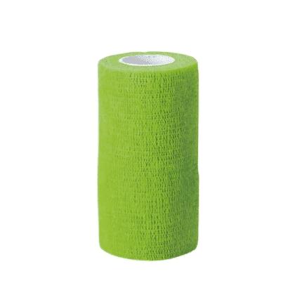 Klauenbandage VetLastic grün